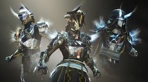 Discover the magic of the internet at imgur, a community powered entertainment destination. Destiny 2 Solstice Of Heroes 2020 White Armor Glow Wallpaper