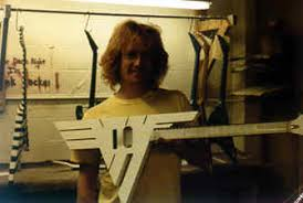 58 flying v wiring diagram wiring diagrams ed 39 s 1958 gibson flying v page 2 metropoulos forum