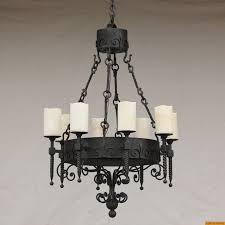 full size of lighting captivating spanish wrought iron chandelier 20 1991 8 spanish wrought iron chandelier