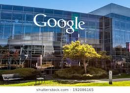 google office in usa. Exellent Usa MOUNTAIN VIEW CAUSA  October 12 2013 View Of Google Office And Google In Usa