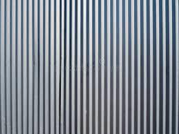 sheet metal texture corrugated sheet metal texture background stock image image of