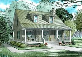 chic design 1500 sq ft cabin house plans 14 cottage plan 1400 square feet 2 bedrooms