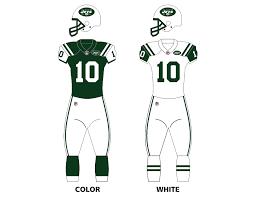 2008 New York Jets Season Wikipedia