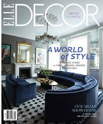 Image result for home decor magazine