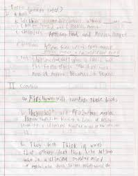 maniac magee essay our work essay on the maniac magee