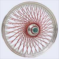 Harley Wheel Interchange Chart Product