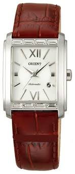 Наручные <b>часы ORIENT NRAP002W</b> — 1 отзыв о товаре на ...