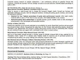 s resume verbiage for s resume aaaaeroincus scenic wind turbine technician resume marvelous aaaaeroincus scenic wind turbine