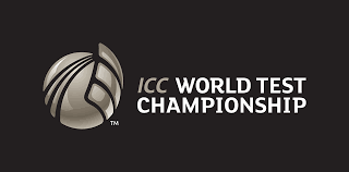 If you want the most authentic experience of the cricket in world, feel free to download icc world test championship patch. Icc World Test Championship Home Facebook