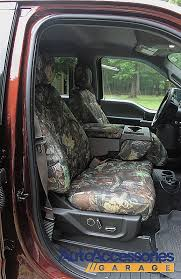 carhartt seat covers f250 best of coverking realtree camo seat covers free