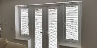 venetian blinds for patio doors. Unique Doors Patio Door Venetian Blinds Wooden For Doors Within Prepare 15 Inside N
