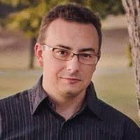 "6 ""Preston Hare"" profiles   LinkedIn"
