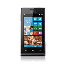 huawei w1. huawei ascend w1 - windows 8 smartphone unlocked