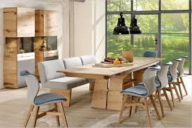 Esstisch Stühle Beliebt Esstisch Stühle Drehbar Esszimmertisch Mit