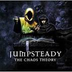 Chaos Theory album by Jumpsteady