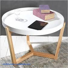 Tisch Rund Weiß Ausziehbar Esstisch Vintage