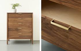 modern brass cabinet pulls. Carpentry Modern Brass Cabinet Pulls T