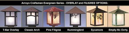 Evergreen Coat Rack Arroyo Craftsman Evergreen Lighting Oak Park Home Hdwr 97