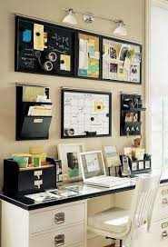 office desk ideas. Best 25 Home Office Organization Ideas On Pinterest | Pertaining To Amazing Residence Desk