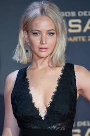 Jennifer Lawrence New Hair Style was 2015 jennifer lawrences most beautiful year ever jennifer 1706 by wearticles.com