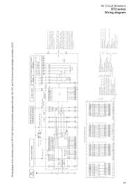 wiring diagram of air circuit breaker wiring image air circuit breakers bt2 series on wiring diagram of air circuit breaker