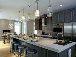 unique kitchen lighting. Unique Kitchen Lighting Medium Size Of Metal Pendant Light Rustic Hanging Lamp Farmhouse Table