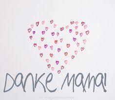 Die 31 Besten Bilder Von Danke Mama In 2018 Danke Mama Mama