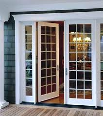 pocket door sizes home depot in wall sliding door medium size of sliding glass doors glass pocket door sizes home depot