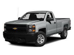 chevrolet trucks 2014 black. 2014 chevrolet silverado 1500 work truck in charlotte nc hendrick acura trucks black