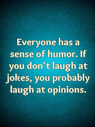 21 Clever Quotes That Will Make You Laugh Text And Image Quotes