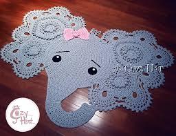 elephant rug for nursery elephant rug baby elephant nursery rug elephant rug for nursery