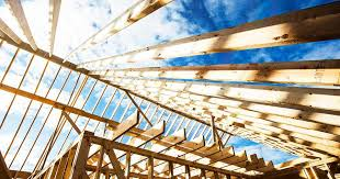 building a house the pros and cons