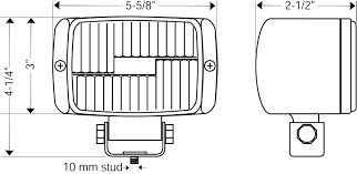 motorcycle fog lights wiring diagram auto electrical wiring diagram related motorcycle fog lights wiring diagram