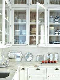 white cabinet with glass doors best glass cabinets ideas on glass kitchen kitchen cabinets with glass