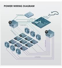 petabytes on a budget v2 0 revealing more secrets wiring diagram