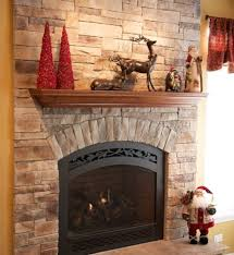 manificent decoration cost to install fireplace alluring cost of stone for fireplaces