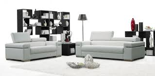 white modern couches. Furniture:Half Round White Modern Furniture Leather Sectional Sofa Complete Ottoman Plus Chrome Legs Couches