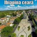 imagem de Ibiapina Ceará n-13