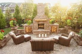heather e swift has 0 subscribed credited from brickboximage blo com outdoor brick fireplaces