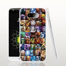 49 best dota 2 phone cases images