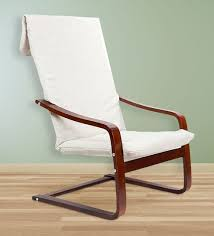 relaxing furniture. Nero Relaxing Arm Chair In Beige Colour By HomeTown Furniture