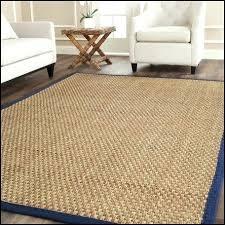 home depot room rugs home depot rug home depot indoor outdoor area rugs home depot 8 10 indoor rugs