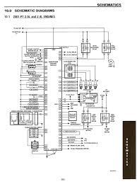 pcm wiring diagram schematic wiring diagram \u2022 pcm wiring diagram 2001 dodge durango at Pcm Wiring Diagram