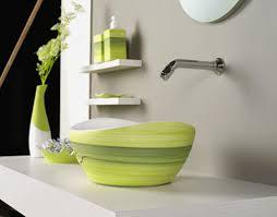 Modern Bathroom Sets Unique Designer Bathroom Accessories