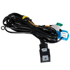 h4 hid conversion kit wiring diagram images halogen wiring harness controller on hid wiring harness relay h4 3 12v conversion