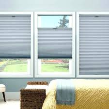 Home Depot Cellular Shades Blinds Plantation Window Shutters Interior Charming