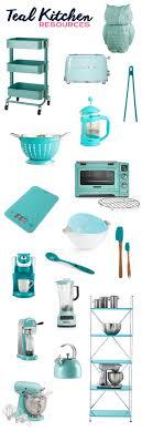 Blue Kitchen Decor Accessories 25 Best Ideas About Blue Kitchen Accessories On Pinterest Teal