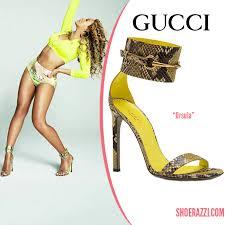 gucci heels snake. gucci heels snake