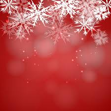 red christmas snowflake backgrounds. Delighful Christmas Red Snowflake Background Download Large Image 640x640px License Image  User Intended Christmas Backgrounds C