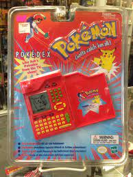 Pokémon Pokédex | Pokemon, Pokemon pokedex, 150 pokemon